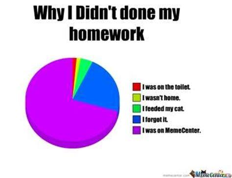 Need answers for my math homework? Yahoo Answers