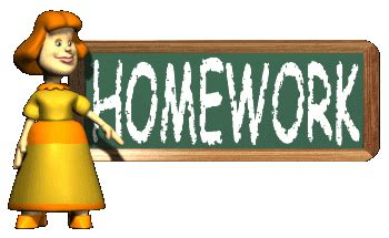 Math homework need answer? Yahoo รู้รอบ