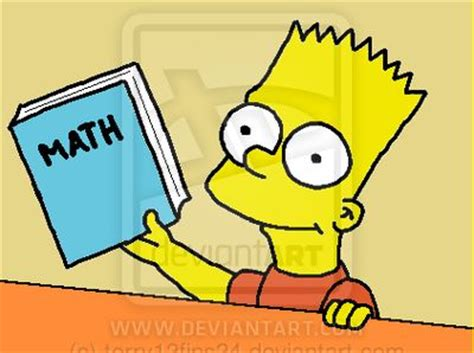 Need answer my math homework